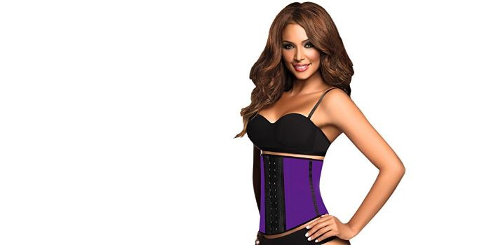 Best Waist Trainers