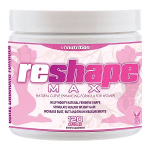 reshape bum enhancing pills