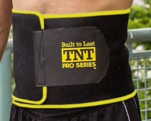 tnt waist trainer