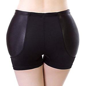 YIANNA bum lift pants