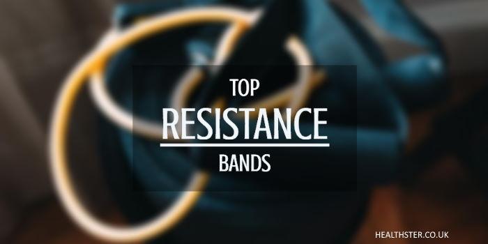 best resistance bands